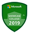 Showcase College 2019