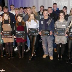 Apprenticeship Week celebrations a huge success